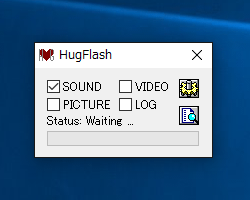 hugflash-1.png(14347 byte)