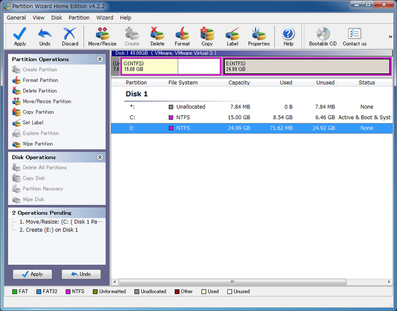 Service Pack 2 for Windows XP Professional, x64 …