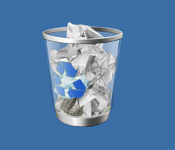 mytrashcan-1.png(12311 byte)